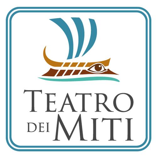 Teatro dei Miti